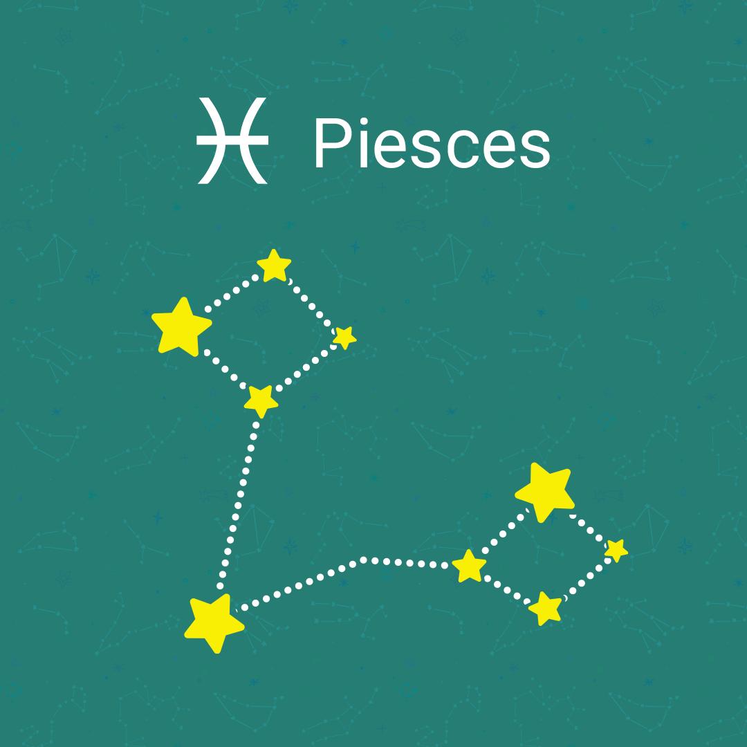 Pisces weekly horoscope online