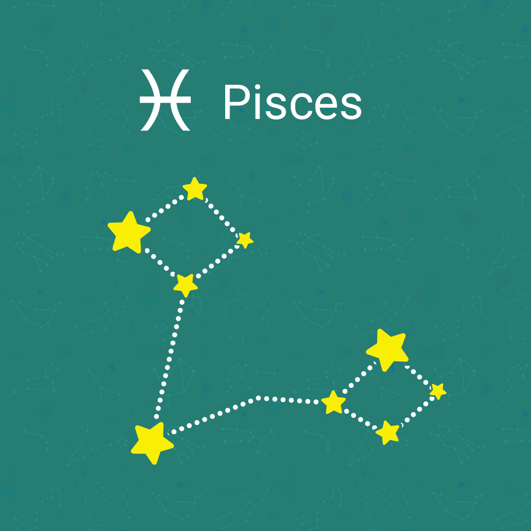 Pisces Valentine Day Prediction
