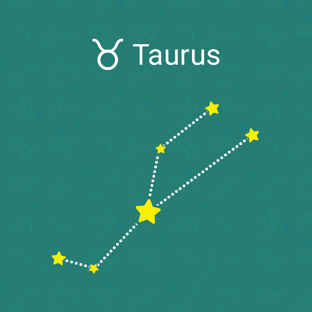 Taurus weekly horoscope online
