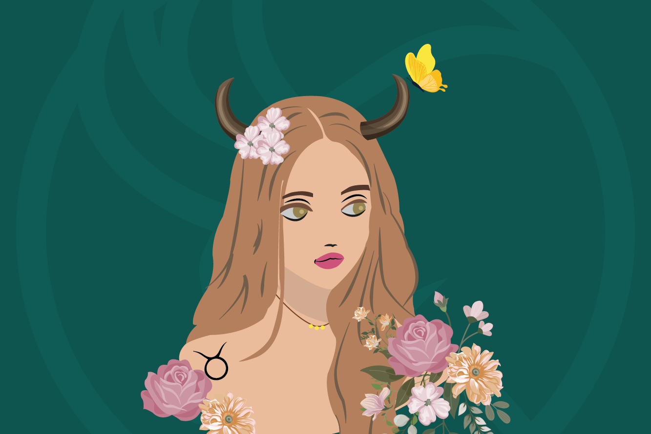 Taurus Weekly Horoscope Predictions