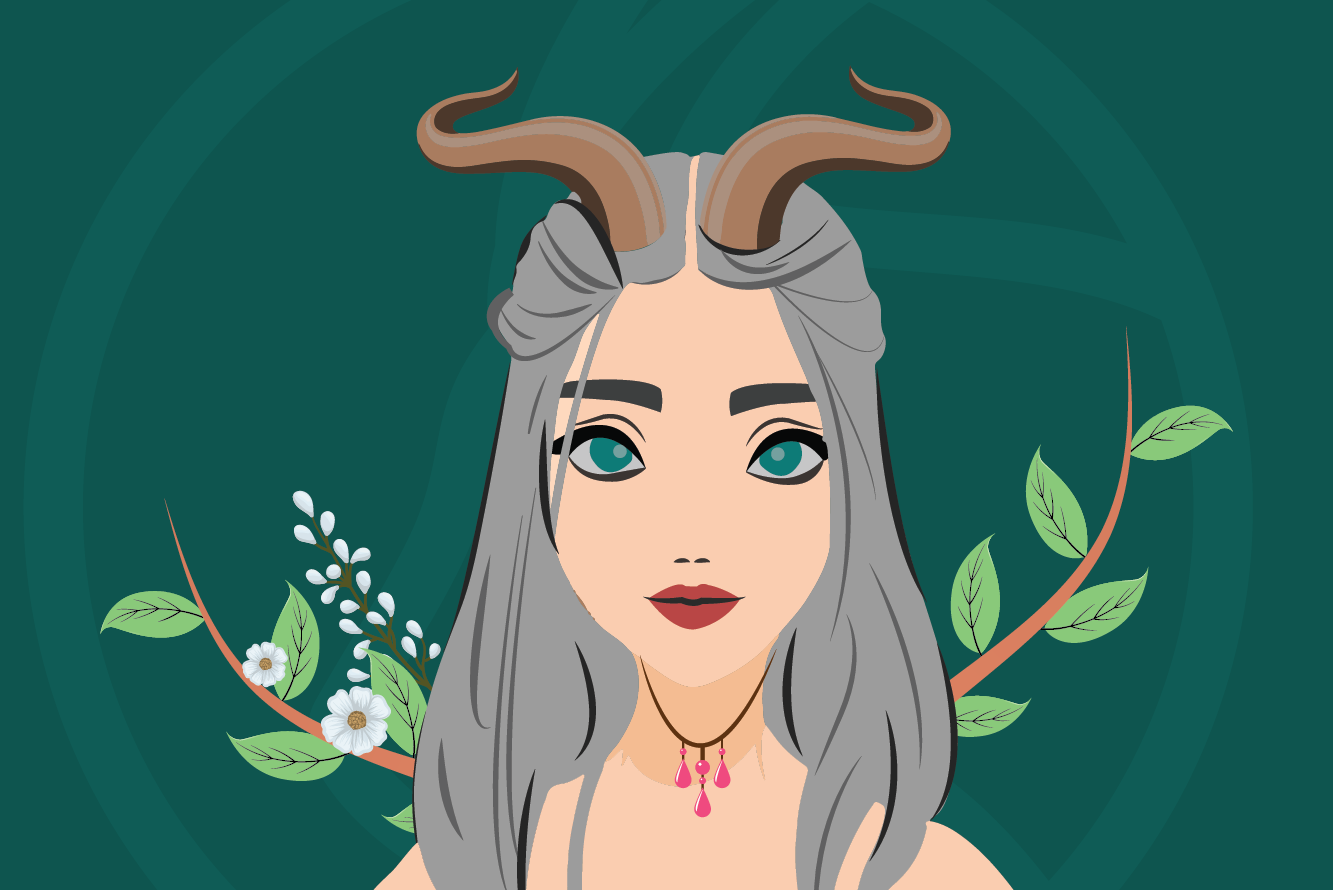 Capricorn Weekly Horoscope Prediction