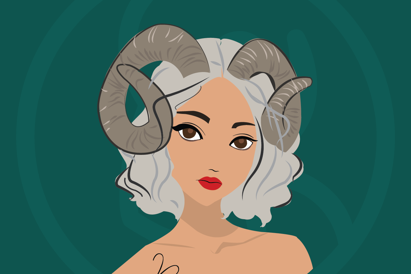 Aries Weekly Horoscope Predictions