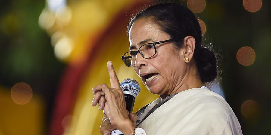 West Bengal Elections 2021- Will Mamta Banarjee Win The Elections?