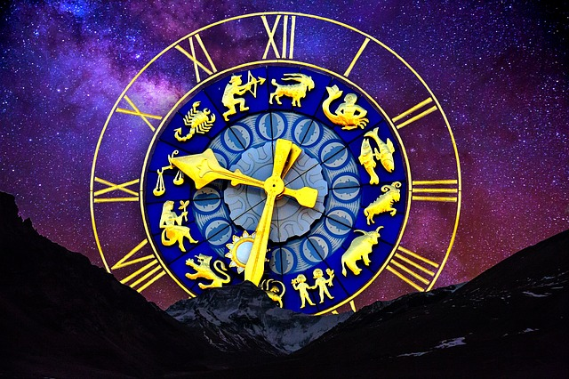 Your Weekly Horoscope Predictions Online For 21st – 27th February 2021
