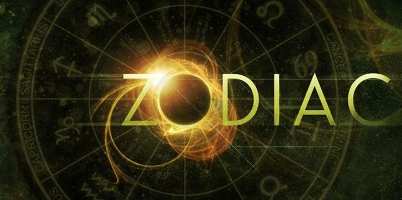 Alert!!! 5 Unlucky Zodiac Signs Going To Face Bad Time In 2021