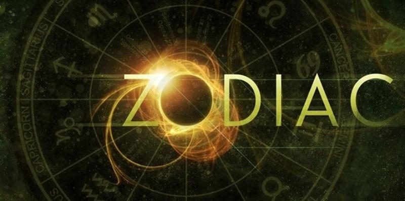 Unlucky zodiac signs of 2021