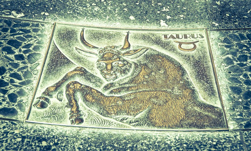 5 Myths About Taurus Zodiac Sign