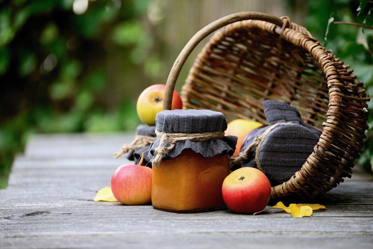 Fruit Basket Vastu Tips |