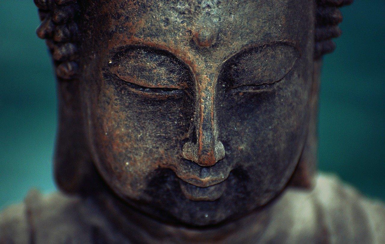 Buddha Statue Vastu Tips