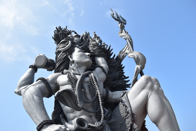 29 Famous Shiva Temples In India That You Must Visit At Least Once In Your Lifetime