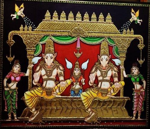 Everything You Need To Know About Ashwini Nakshatra