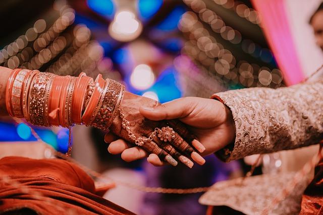 10 Most Auspicious Nakshatras For Marriage
