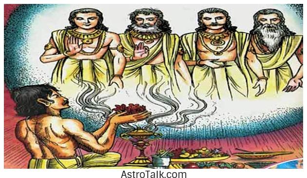 पितृ दोष के बचने के उपाय, Pitra Dosh upay