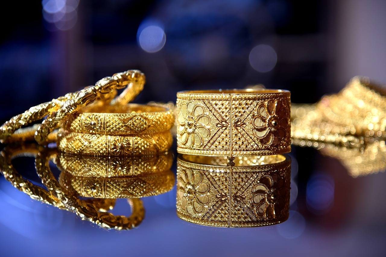 कड़ा पहनने के फायदे, benefits of wearing kada