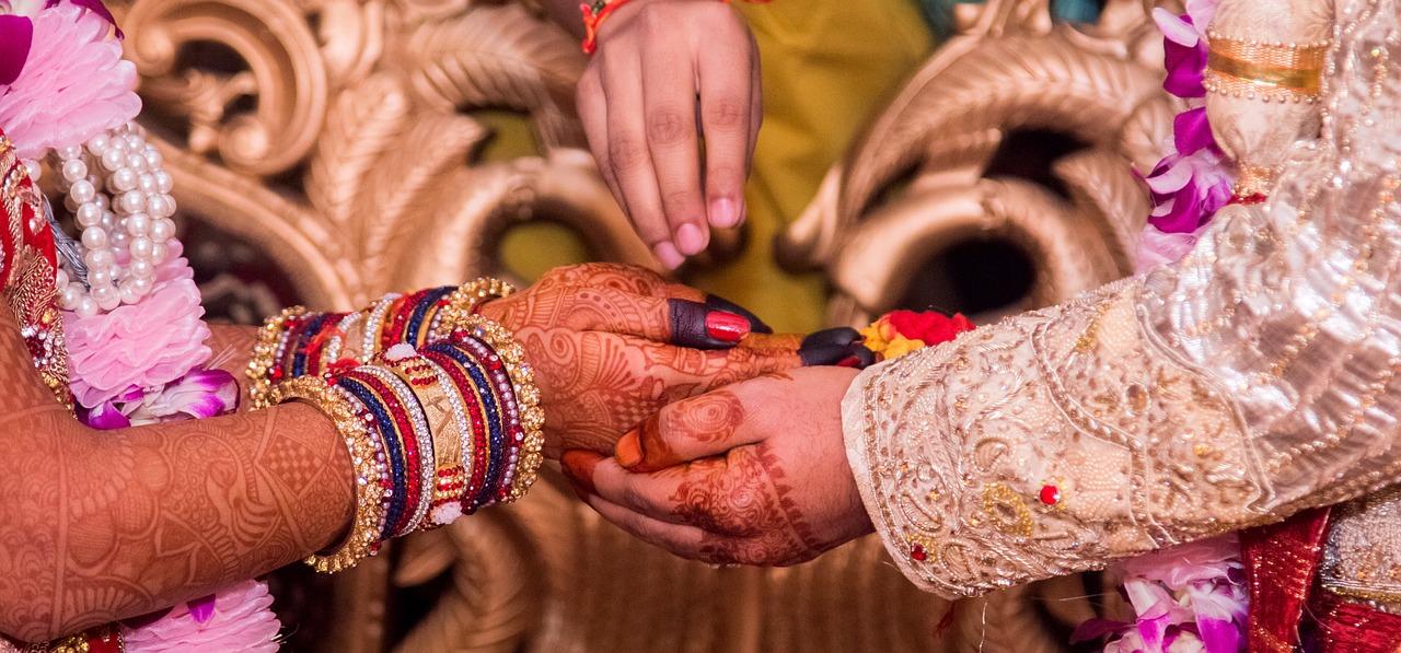 जानें विवाह के लिए शुभ नक्षत्र और महीने