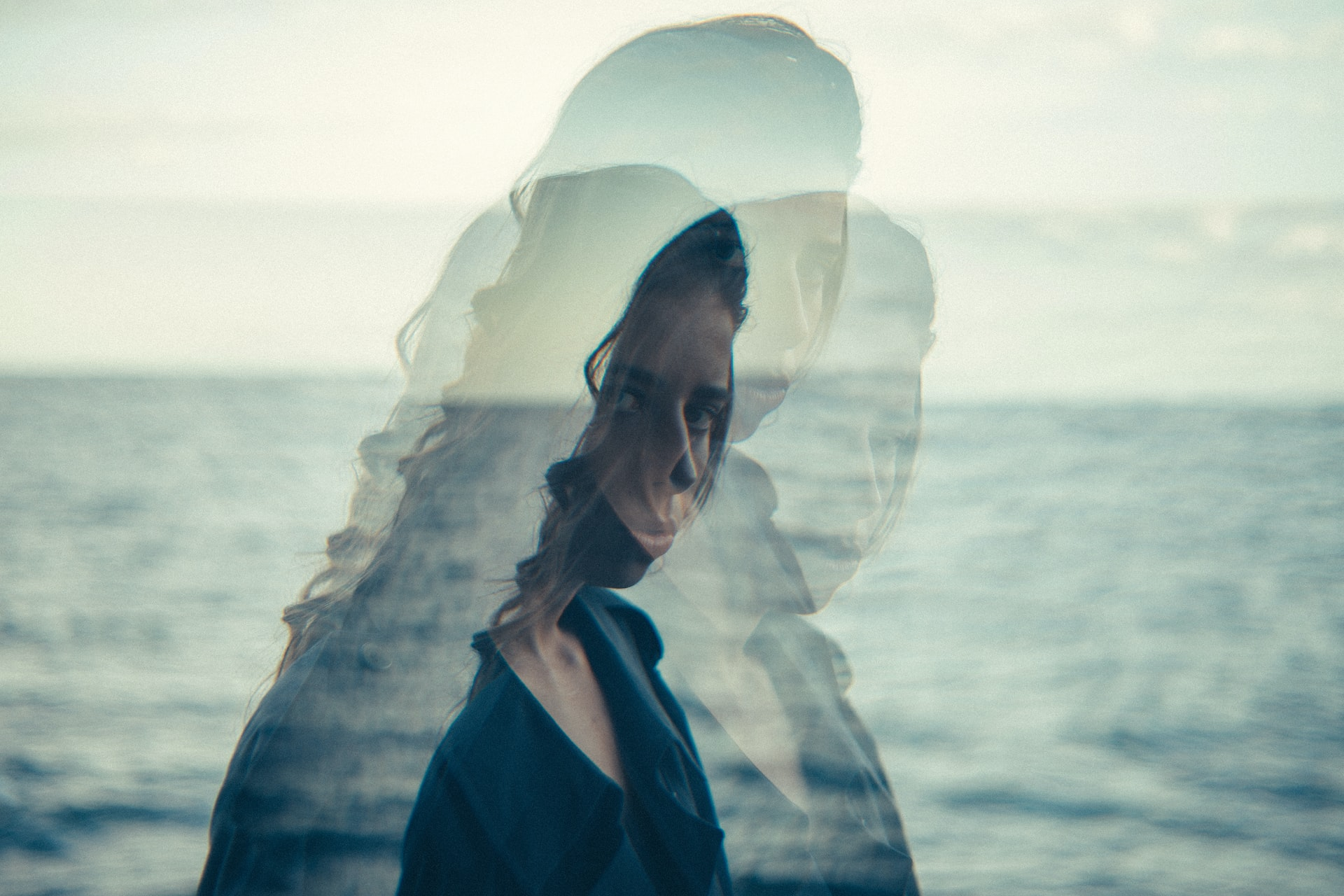 8 Mysterious Zodiac Signs Who Hide Their Feelings All Too Well