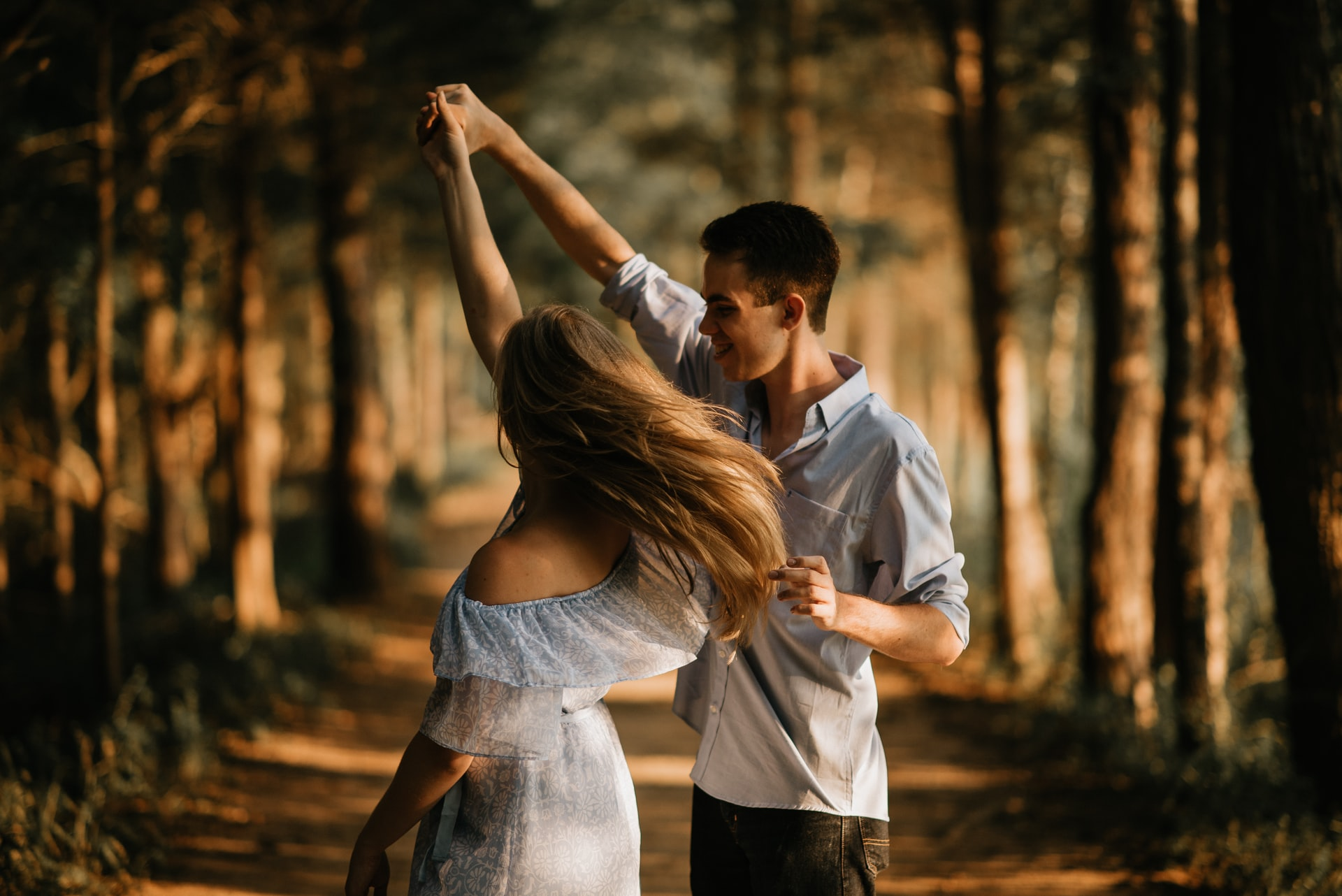 How Each Zodiac Sign Shows Their Love According To Astrology