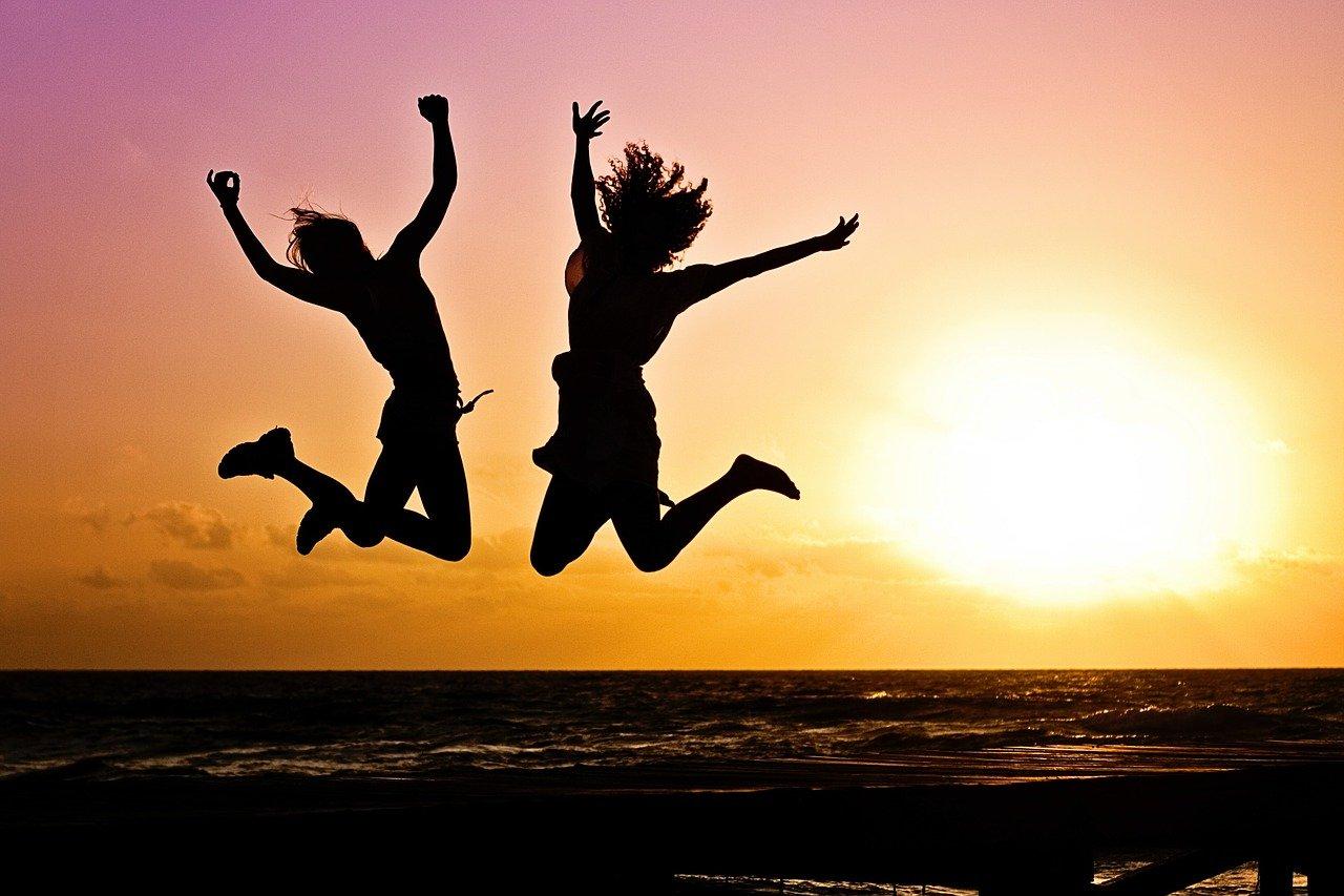 सकारात्मक रहने और निराशाओं से बचने के कुछ खास तरीके