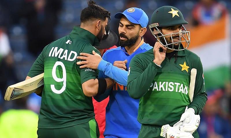 India Vs Pakistan: Who Will Win The T20?Astrologers Predict